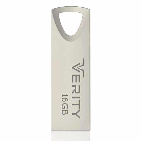 Verity V809 Flash Memory - 16 GB
