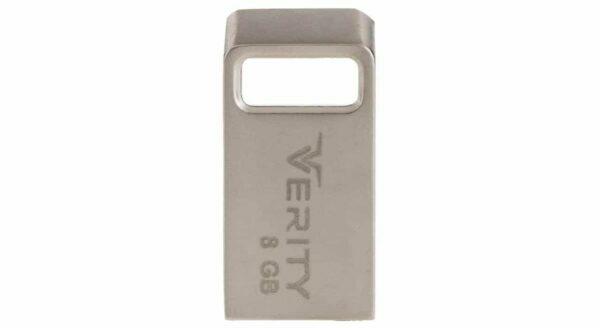 Verity V810 Flash Memory - 8GB