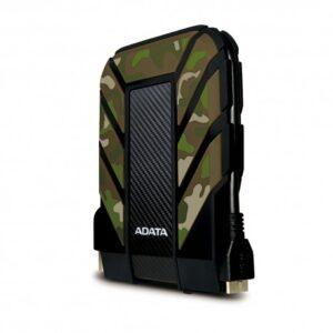 adata hd710m pro external hard drive 2tb