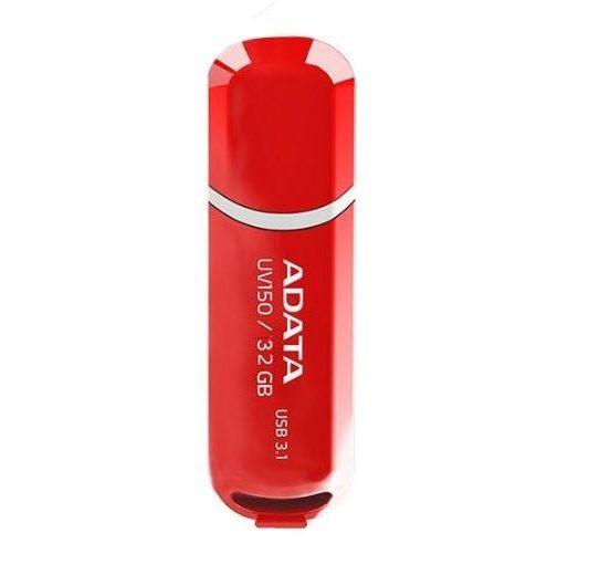 فلش مموری ای دیتا مدل UV150 ظرفیت 32 گیگابایت