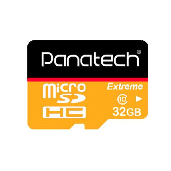 panatech-32