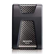 هارد اکسترنال ای دیتا مدل HD650 ظرفیت 1 ترابایت