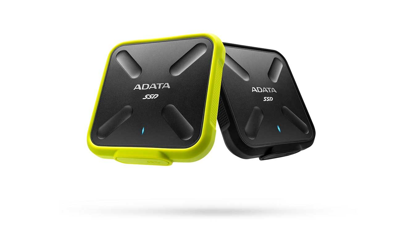 ADATA SD700 1280x793 1