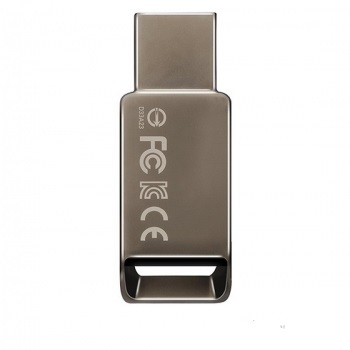 ADATA UV131 Flash Drive 32GB 1