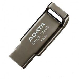 ADATA UV131 Flash Drive 32GB 2