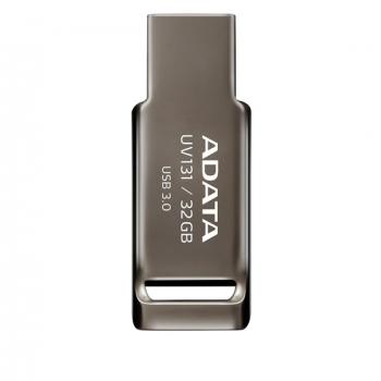 ADATA UV131 USB 3 Flash Drive 32GB 0