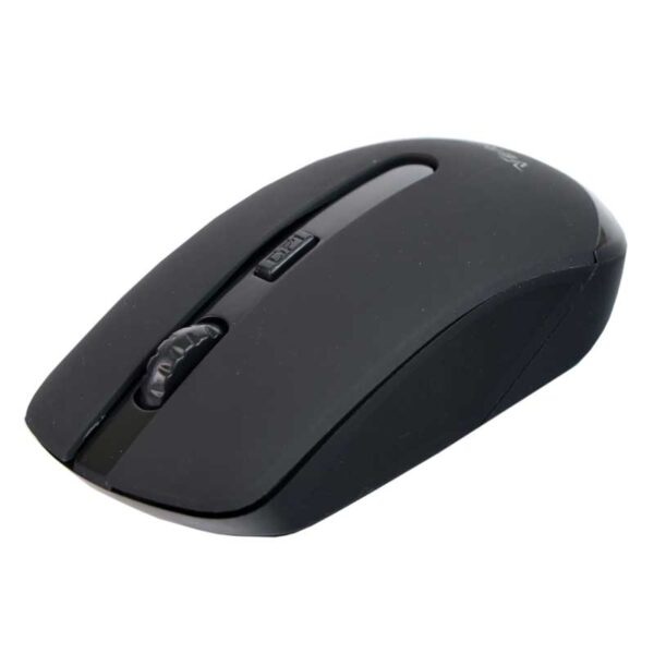 Verity V MS4110W wireless mouse 5