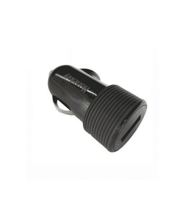 huntkey 10w usb car charger2