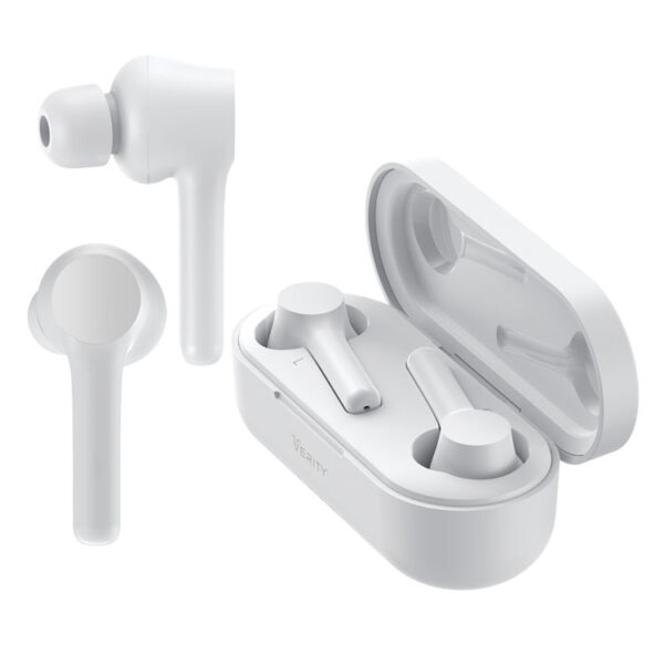 VERITY wireless stereo earbuds T78 05