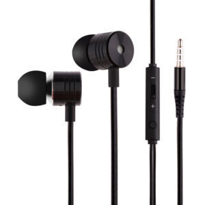 Verity V E51 headphone 01