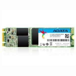 حافظه SSD (اس اس دی) ای دیتا مدل ADATA SU800 Ultimate 2280 256GB M2