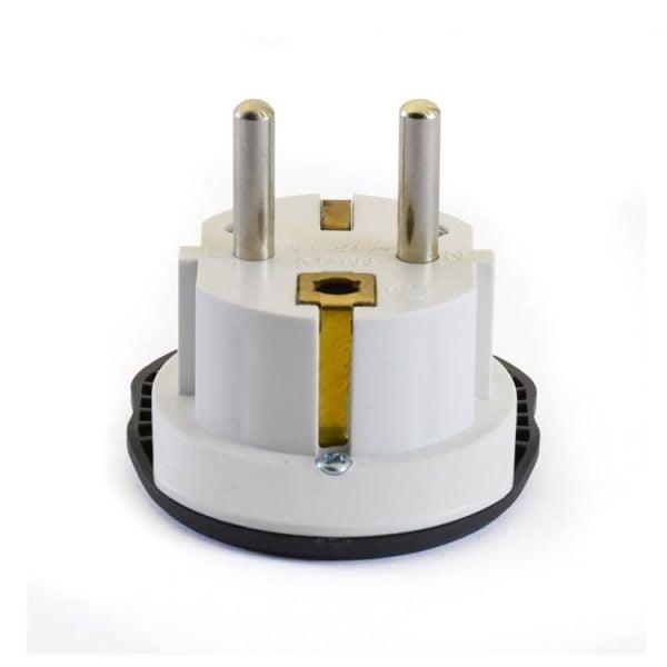 Panatech universal plug 01