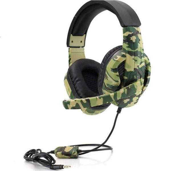 verity gaming headphone H23 05